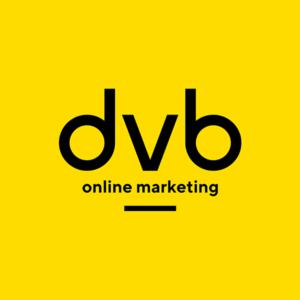 DVB online marketing