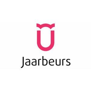 Online marketeer bij Jaarbeurs